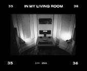 v/a - In My Living Room (front cover)